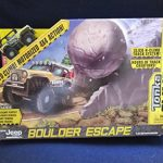 Tonka-Climbovers-Boulder-Escape-Jeep-Motorized-4×4-Action-Click-N-Climb-Track-System-New-In-Unopened-Box-0
