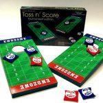 Toss-n-Score-Cornhole-Bean-Bag-Football-0