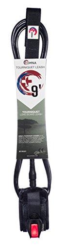 Tourniquet-Long-Board-Leash-0