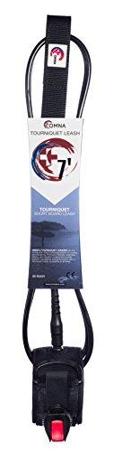 Tourniquet-Shortboard-Surfboard-Leash-0-0