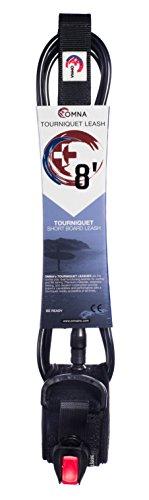 Tourniquet-Shortboard-Surfboard-Leash-0-1