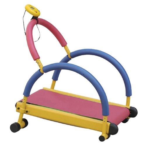 Treadmill-0