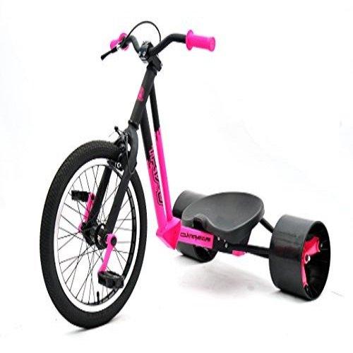 Triad-Counter-Measure-Kids-Drift-Trike-0-0