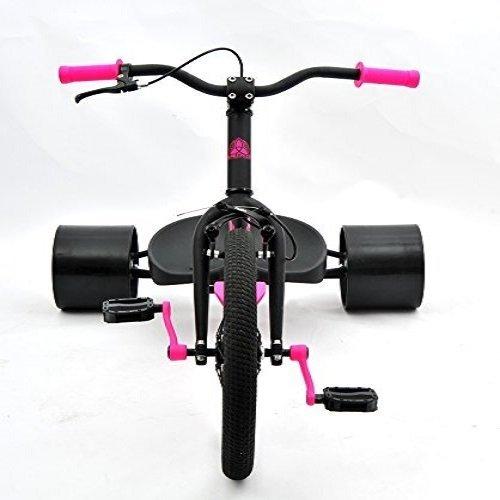 Triad-Counter-Measure-Kids-Drift-Trike-0-1