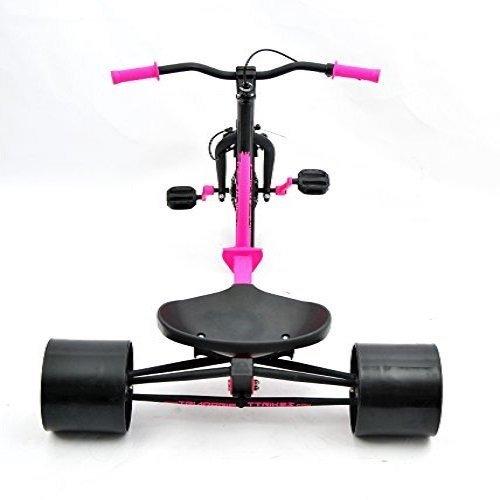 Triad-Counter-Measure-Kids-Drift-Trike-0-2