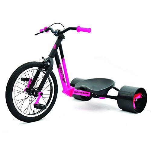 Triad-Counter-Measure-Kids-Drift-Trike-0