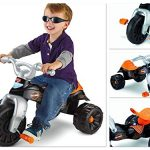 Trike-Motorcycle-Trikes-For-Toddler-Bike-Childrens-Ride-Boy-Big-Foot-Pedals-3-Wheel-Toddler-durable-Tires-And-Stable-House-Deals-0