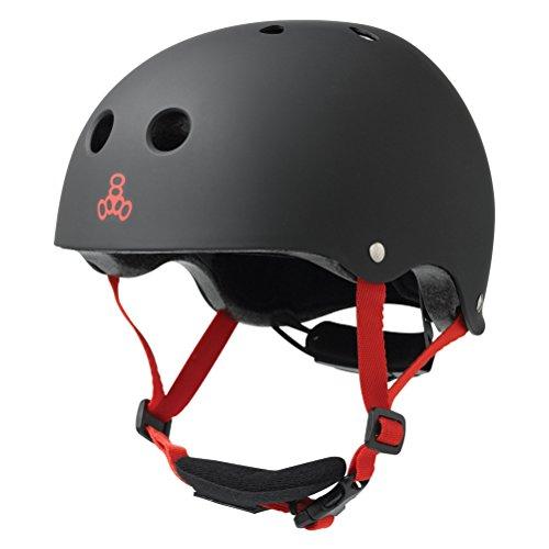 Triple-Eight-Lil-8-Certified-Helmet-0