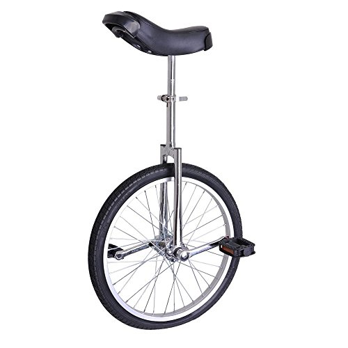 Triprel-Inc-20-Inch-Wheel-Performance-Unicycle-Chrome-0