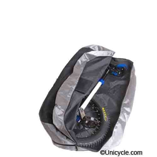 Unicycle-Travel-Bag-0
