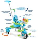VTech-4-in-1-Stroll-Grow-Tek-Trike-0-1