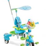 VTech-4-in-1-Stroll-Grow-Tek-Trike-0