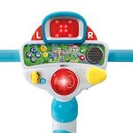 VTech-4-in-1-Stroll-Grow-Tek-Trike-0-2