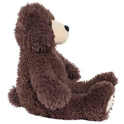 Vermont-Teddy-Bear-Oh-So-Soft-Kitty-Cat-18-inches-0-0