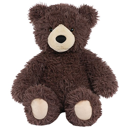Vermont-Teddy-Bear-Oh-So-Soft-Kitty-Cat-18-inches-0