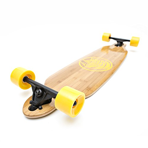 White-Wave-Bamboo-Longboards-0-0