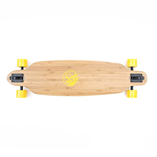 White-Wave-Bamboo-Longboards-0-1