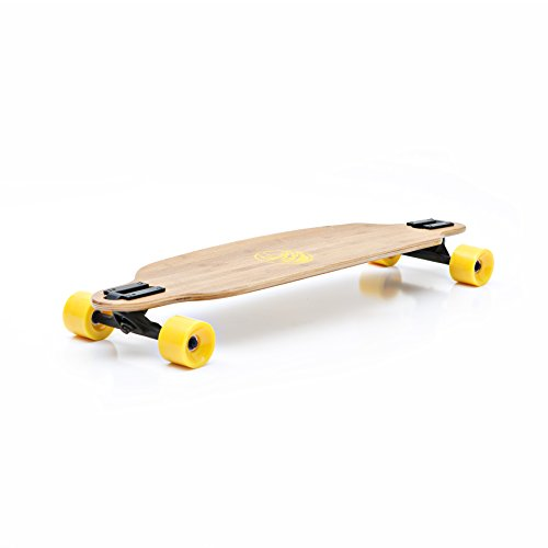 White-Wave-Bamboo-Longboards-0-2