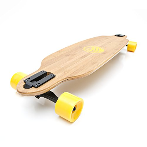 White-Wave-Bamboo-Longboards-0