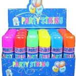 WhoaStuff-Blue-Box-Party-String-24-Cans-0