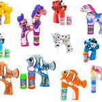 Wholesales12-Pcs-Party-Favors-Novelty-Light-Up-LED-Transparent-Bubble-Gun-Colors-Style-May-Vary-0