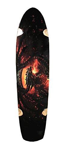 X-Free-31-33-Complete-Skateboard-0-0
