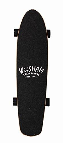 X-Free-31-33-Complete-Skateboard-0-1