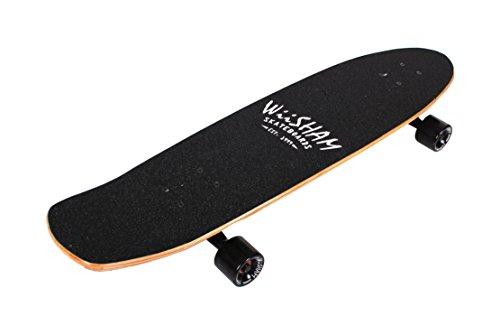 X-Free-31-33-Complete-Skateboard-0-2