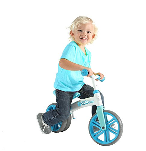Yvolution-Y-Velo-Junior-No-Pedal-Balance-Bike-for-Kids-0-0