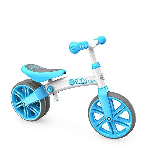 Yvolution-Y-Velo-Junior-No-Pedal-Balance-Bike-for-Kids-0