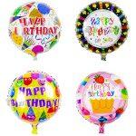 Zebratown-50pcslot-18-Colorful-Happy-Birthday-Helium-Foil-Balloonsletter-Ballon-Party-Decoration-Aluminum-Foil-Membrane-Ballons-0-0