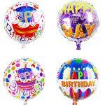 Zebratown-50pcslot-18-Colorful-Happy-Birthday-Helium-Foil-Balloonsletter-Ballon-Party-Decoration-Aluminum-Foil-Membrane-Ballons-0-1