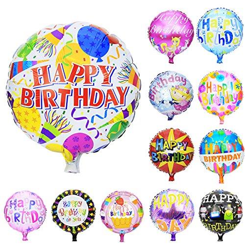 Zebratown-50pcslot-18-Colorful-Happy-Birthday-Helium-Foil-Balloonsletter-Ballon-Party-Decoration-Aluminum-Foil-Membrane-Ballons-0