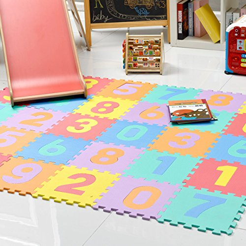 Zoeshare-36-Piece-Kids-Puzzle-Play-Mat-with-Foam-Alphabet-and-Numbers-0-1