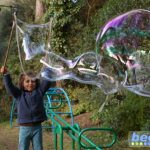 beeboo-Big-Bubble-Family-Pack-Made-in-USA-0-1