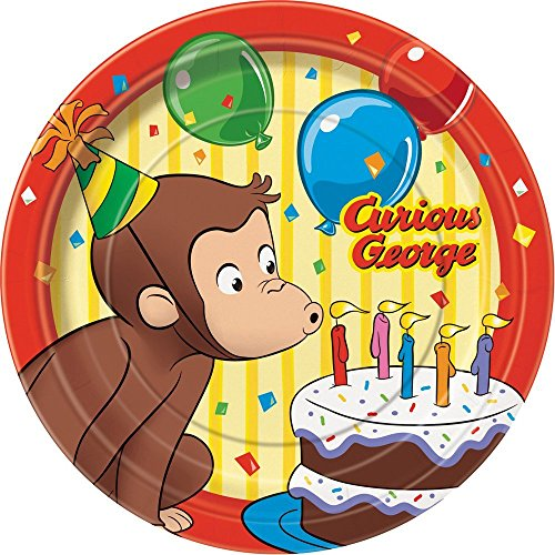 curious-george-theme-party-0-0