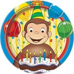 curious-george-theme-party-0-1