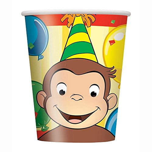 curious-george-theme-party-0-2