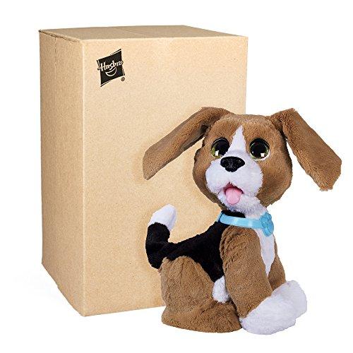 furReal-Chatty-Charlie-the-Barkin-Beagle-0-0