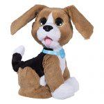 furReal-Chatty-Charlie-the-Barkin-Beagle-0