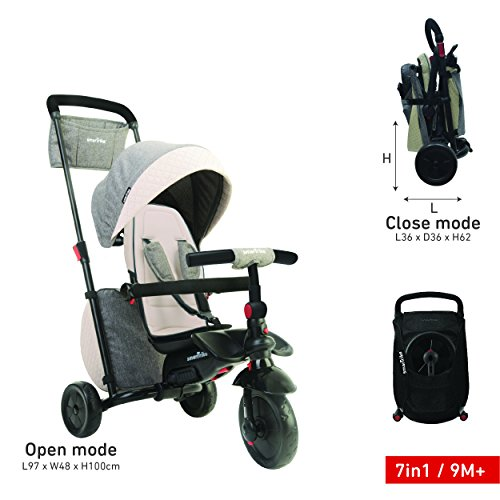 smarTrike-Smartfold-Baby-Tricycle-0-2